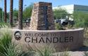 ChandlerSign