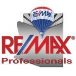 REMAXProfessionals_AZLogo (4)