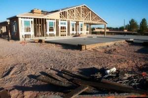 I'm building a new house why do I need a realtor?
